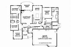 single level house plans cottage house plans gladstone 30 786 associated designs