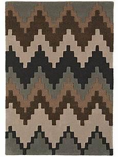 teppich wohnzimmer orient carpet skandinavisches design
