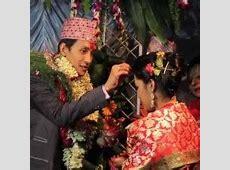 Wedding Articles to Help Plan Your Wedding   Weddingdoers
