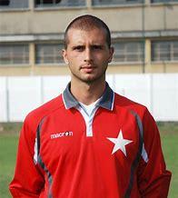 Francesco Zecchini