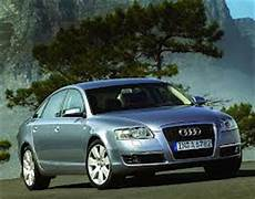 how things work cars 1998 audi a6 windshield wipe control audi a6 1998 1999 2004 workshop service repair manual