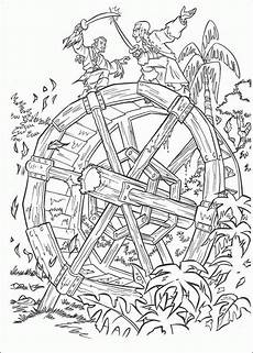 konabeun zum ausdrucken ausmalbilder fluch der karibik