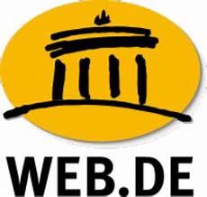 Gibt Es Aktuell Störung Bei - web de aktuelle probleme und st 246 rungen alle st 246 rungen