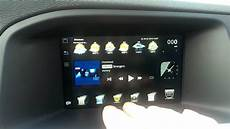 Volvo Sensus Connected Touch Xda Root Update 3