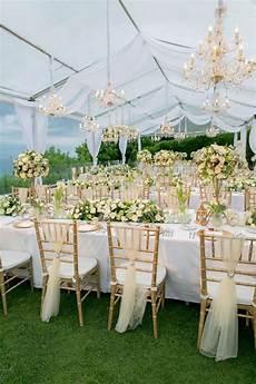 white green and gold elegant wedding at latitude villa by