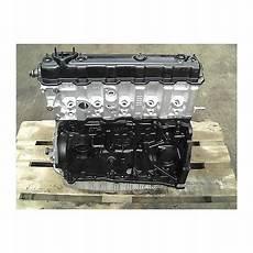 acheter moteur echange standard vw 2 4 d 5 cylindres aab