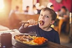 Leyla Weighs In Why I Restaurant Quot Children S Menus Quot