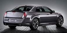 chrysler 300 srt core satin vapour special edition launches from 60 000 photos caradvice