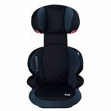 maxi cosi rodi sps maxi cosi rodi sps car seat compare