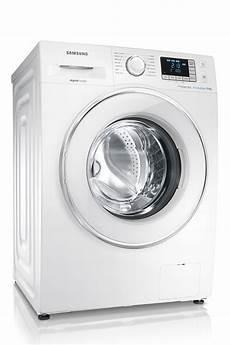 but machine a laver le lave linge samsung eco se paye une mise 224 jour