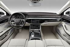 audi q7 2019 new interior car 2018 audi suv audi a8 audi q7