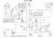 alfa romeo spider engine assembly diagram online wiring diagram