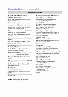17 best images of future will worksheets future simple worksheet past present tense