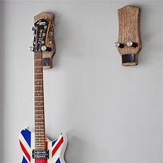 wall mount guitar holder guitar wall mount pbteen