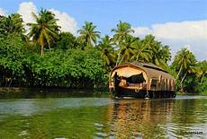 in all kerala glory beautiful kerala s glory kerala s glory in my amateur lenses the
