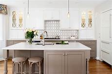 what paint color are the taupe cabinets