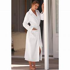 F 233 Raud Couture Bathrobe Feminine And Just As
