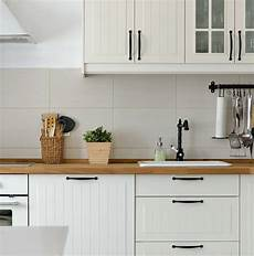 kitchen cabinet handle ideas 29 catchy kitchen cabinet hardware ideas 2019 a guide for decorating