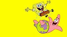 supreme spongebob wallpaper 50 spongebob wallpaper hd on wallpapersafari