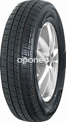 mastersteel all weather buy mastersteel all weather tyres 187 free delivery