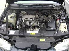 how does a cars engine work 1998 chevrolet how do cars engines work 1999 chevrolet lumina regenerative braking legendrd 1999 chevrolet