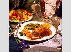 Dinner   Wikipedia