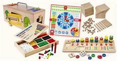 montessori material die 17 besten lernspielsachen