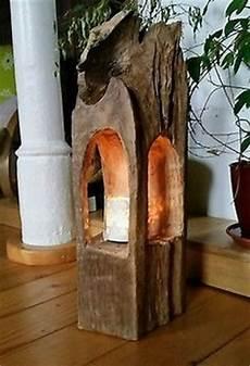 il vous reste un petit tronc d arbre ou un morceau d arbre