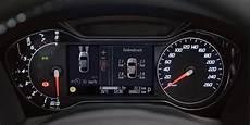 opel astra reifendruck kontrollsystem ausschalten opel astra inspektionsanzeige zur 252 cksetzen moto