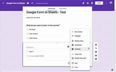 google forms templates world of reference