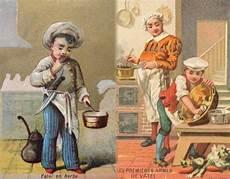 français cuisine coutumes et traditions cuisiniers fran 195 167 ais