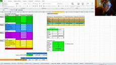 lords mobile excel sheet finally out youtube