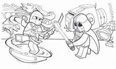 ninjago versus wars lego coloring page coloring sky
