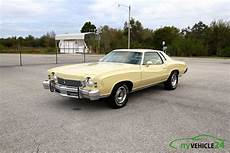 where to buy car manuals 1973 chevrolet monte carlo electronic toll collection 1973 chevrolet monte carlo gelb 079