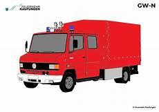 Malvorlagen Feuerwehr Nrw Ausmalbilder Der Feuerwehr Kaufungen Freiwillige