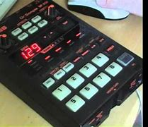 Image result for boss sp-202