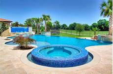 award winning dallas pool builders frisco custom pools