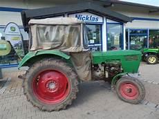 deutz 4006 ersatzteile deutz fahr 4006 25 km h landwirt