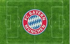 Fc Bayern Malvorlagen Zum Ausdrucken Kostenlos 99 Das Beste Fc Bayern Logo Zum Ausmalen Bild Kinder