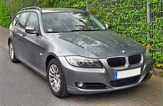 2008 bmw 320d touring e91 related infomation