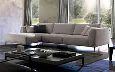divani prezzi offerte divani chateau d ax offerte divani moderni