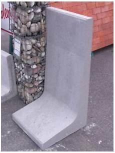 l steine 100x50x50 1 sorte g 252 nstige winkelsteine
