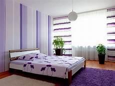 Moderne Zimmer Farben - schlafzimmer farben modern