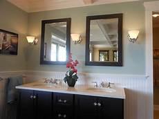 sherwin williams quietude bath walls bathroom paint colors painting bathroom walls bathroom