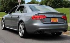 2010 audi s4 2010 audi s4 quattro prestige for sale to buy or purchase turbo v6 awd flemings