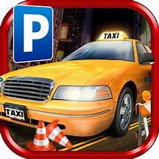 jeux de voiture parking 3d 3d taxi parking simulator gratuit jeux de voiture
