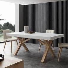 table à manger design italien dining room tables the modern style to furnish your home