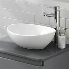 uk new table top wash basin designs small lav toilet sinks ebay
