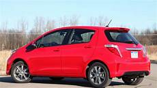 how to fix cars 2012 toyota yaris parental controls 2012 toyota yaris se review photo gallery autoblog