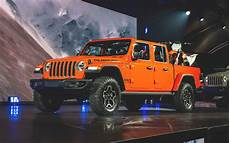 how much is the 2020 jeep gladiator 2020 jeep gladiator the awaited finally